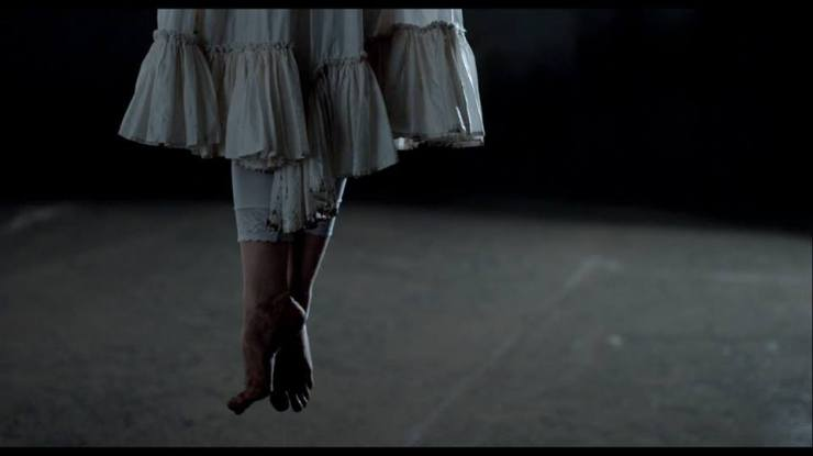 Dança de Almada