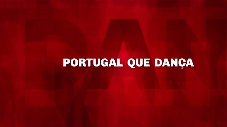 Portugal que Dança
