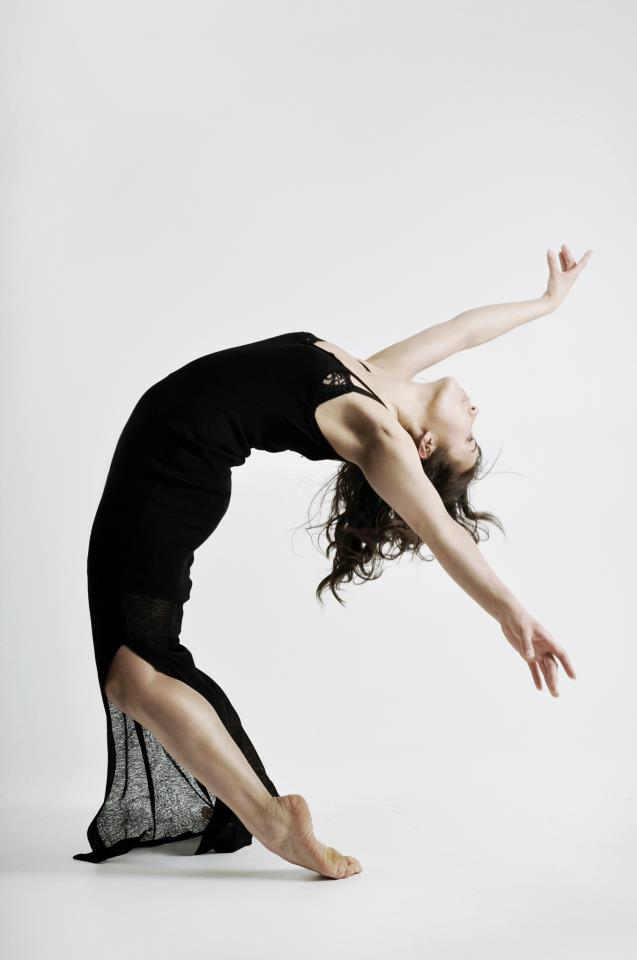 dance_Series
