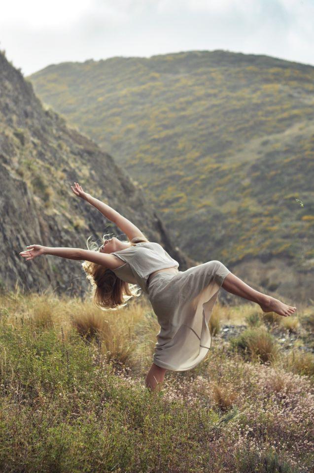 dance series sarah burton.jpg