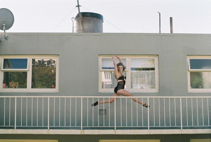 sarah_burton_dance_series2