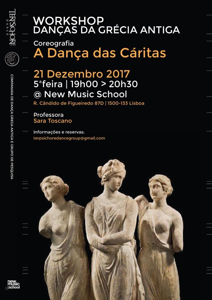 caritas-06