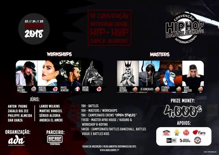 convenção hip hop.jpg