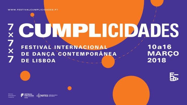 Festival Cumplicidades