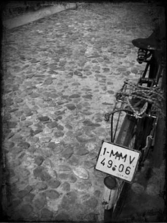 Viagem Sentimental - Francisco Camacho - Foto Susana Paiva