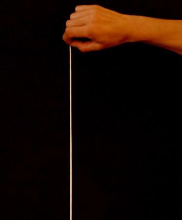 sublinhar - marta cerqueira - foto divulgacao.materiais diversos