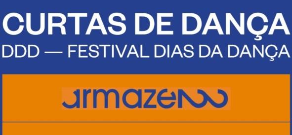curtasdedanca-armazem22-festivalddd