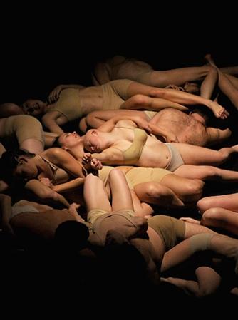 endless - henrique amoedo - foto júlio silva castro