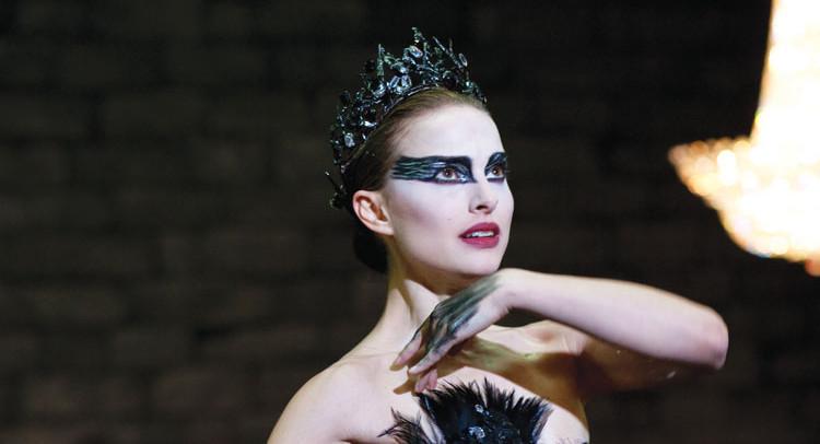 cisne negro - imagem divulgacao 2