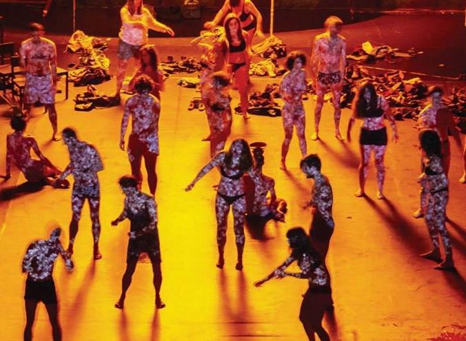 clarao - circolando - foto divulgacao teatro aveirense