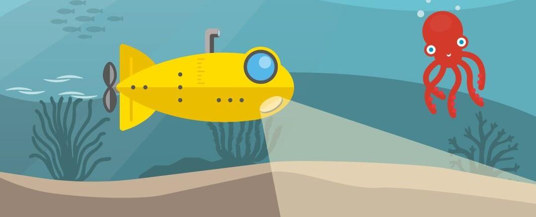 mi.mar-imagem-utopiadesigners3