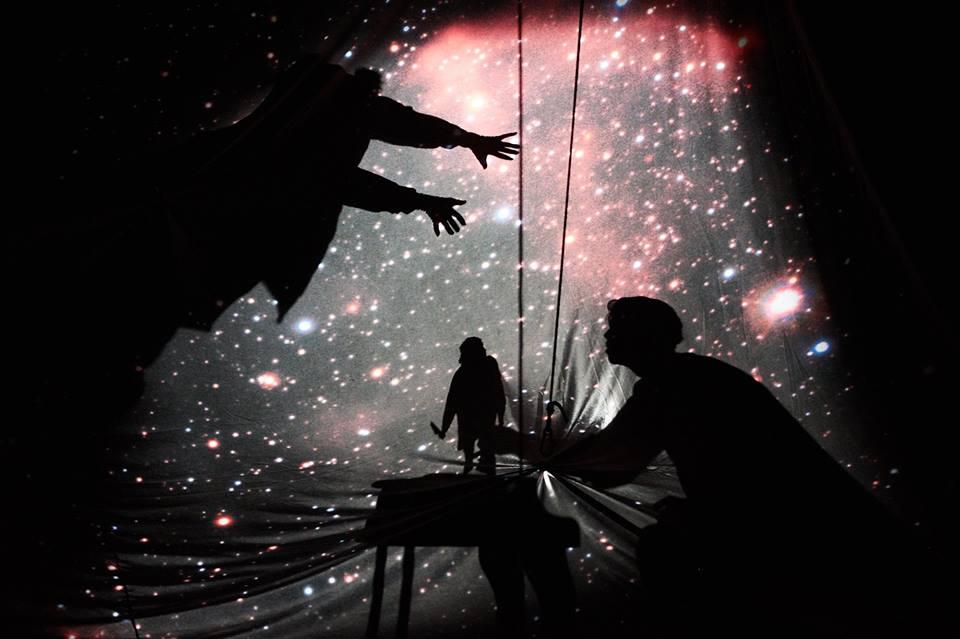 nocturno-joanagama-victorhugopontes-fotodivulgacaocineteatrolouletano