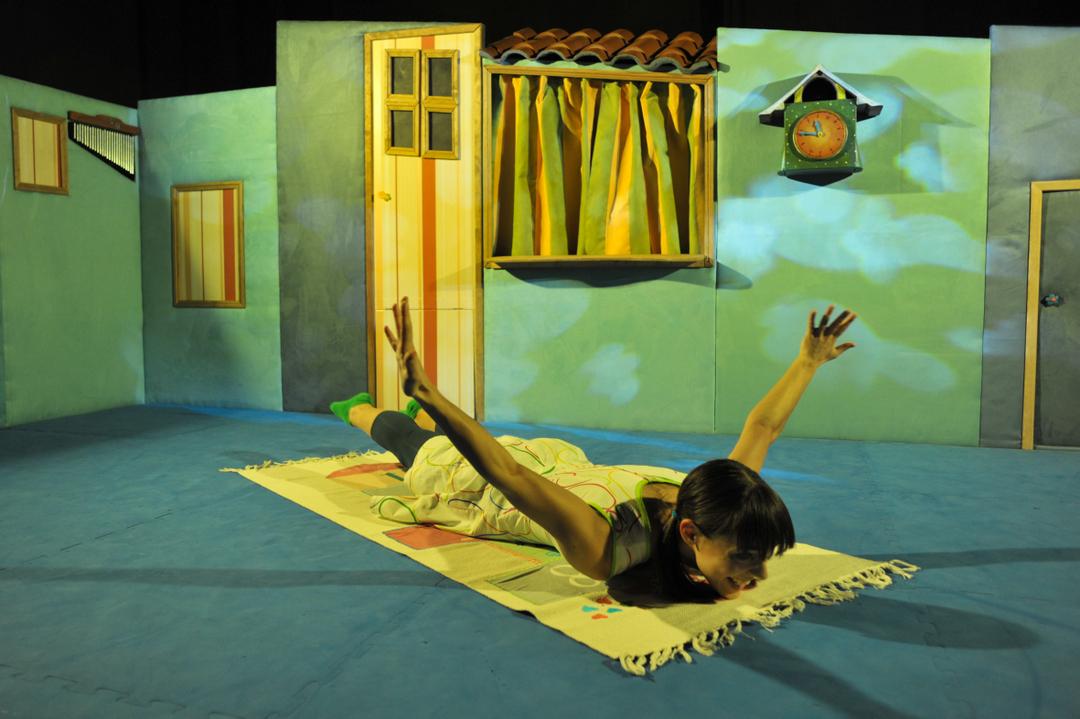 tarara-tchim - dançarte - foto divulgação.DançArte