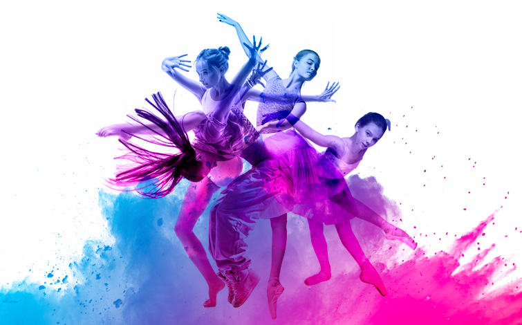 celebratingdance