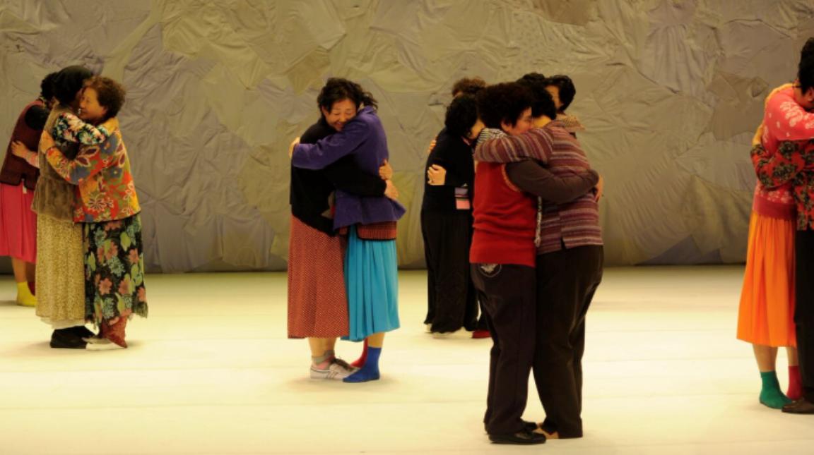 rtp2.carlos sa pereira. dancing grandmothers