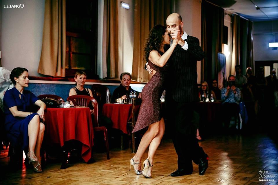 tango.bruno de sousa